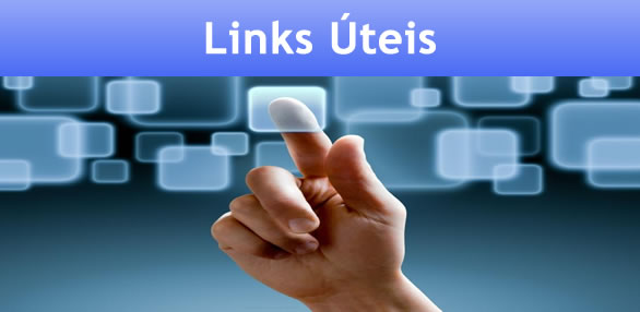 Links Uteis